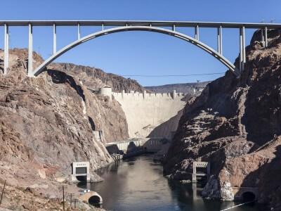 bridgelandscape12-10-13